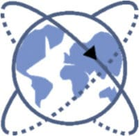 Cross-border-payments